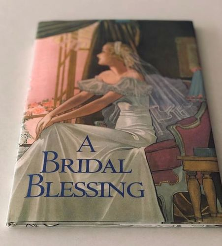 A Bridal Blessing  for sale in Centerville , UT