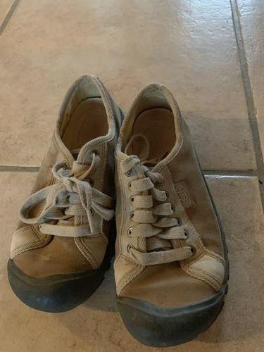 Keens Size 5.5 Women's Shoes for sale in Herriman , UT