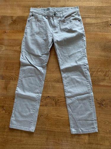 New York Slim Straight Size 31 X 30 for sale in Herriman , UT