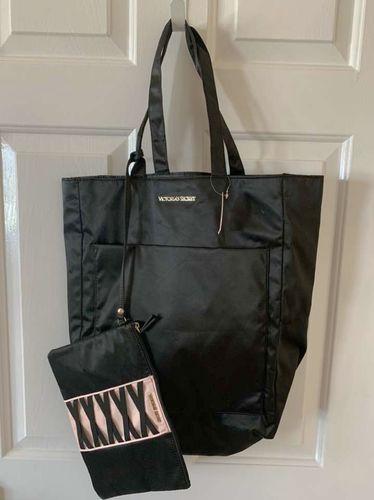 Victoria's Secret Satin Bag NEW for sale in Herriman , UT