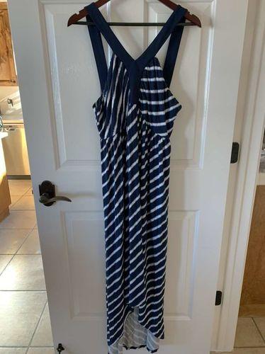 Lane Bryant Dress Size 14/16 for sale in Herriman , UT