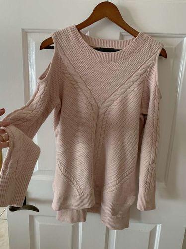 Women's Sweater Size XL Pink for sale in Herriman , UT