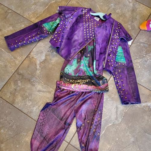 Multiple dance, Halloween and Disney costumes  for sale in West Haven , UT
