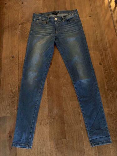 Flying Monkey Jeans Skinny Size 29 for sale in Herriman , UT