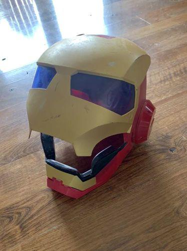 Ironman Helmet  for sale in Herriman , UT