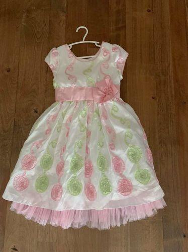 Jona Michelle Size 6 Ribbons Dress for sale in Herriman , UT