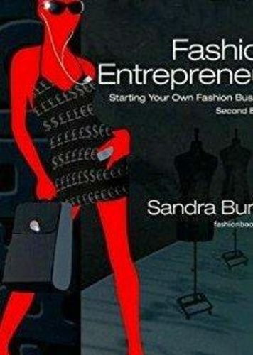 Fashion Entrepreneur: Starting Your Own Fashion Bu for sale in Millcreek , UT