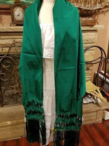 Rebozo (Mexican shawl) for sale in Millcreek , UT