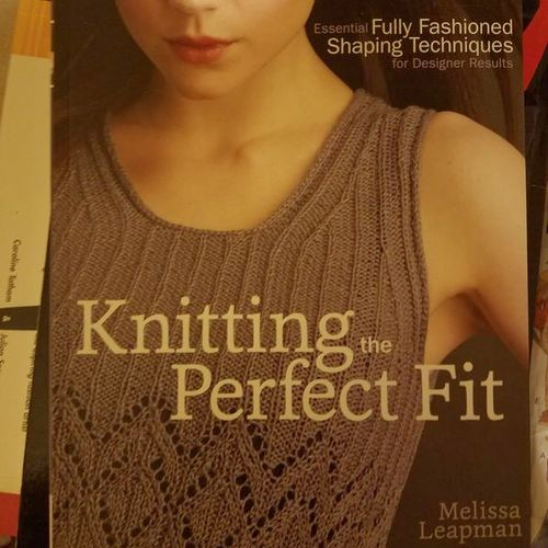 Knitting the perfect fit  for sale in Millcreek , UT