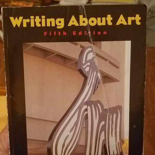 A writer's Resource second edition  for sale in Millcreek , UT