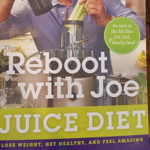 Complete Ketogenic, juicing and pdf downsizeme for sale in Millcreek , UT