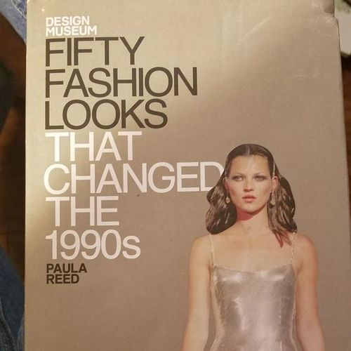 Design Museum fifty fashion looks for sale in Millcreek , UT