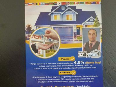 Realtypath International