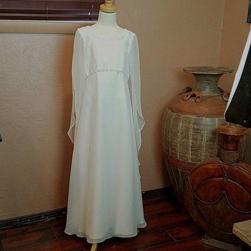 First communion dresses for sale in Millcreek , UT