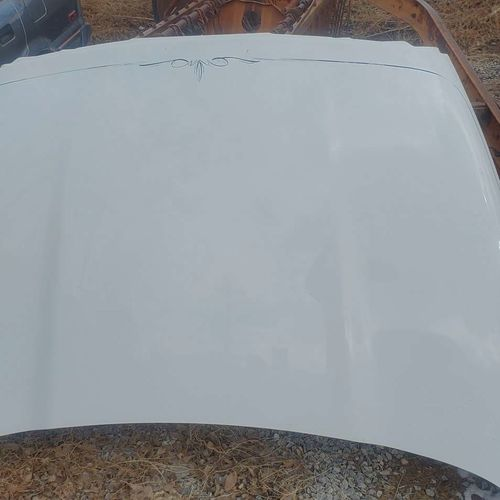 Dodge truck hood for sale in Payson , UT