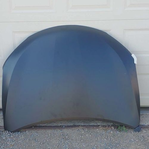 2015-17 camry hood for sale in Payson , UT