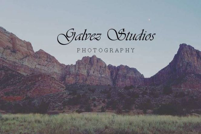 Photography for sale in Orem , UT