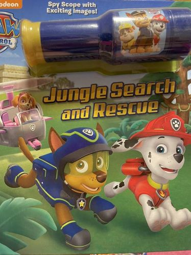 NEW Paw Patrol for sale in South Weber , UT