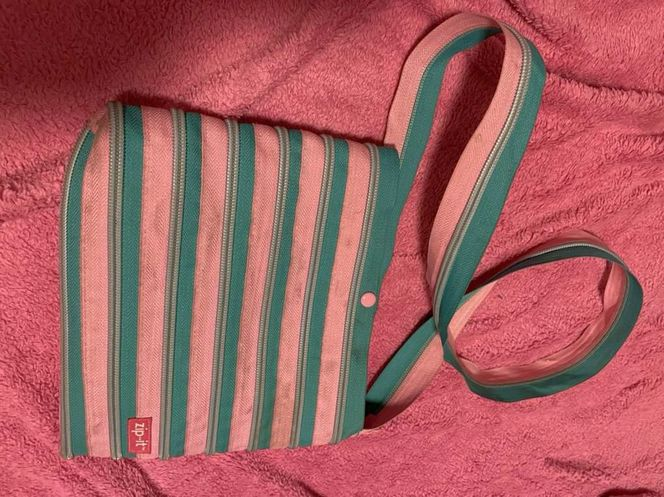 ZipIt Purse  for sale in South Weber , UT