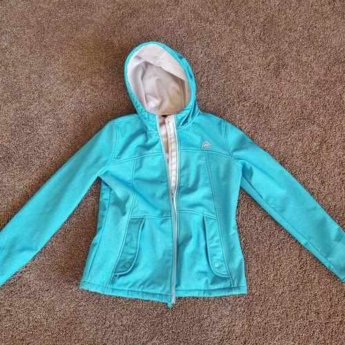 Girls Snozu Outer Shell Coat Size Large for sale in Herriman , UT