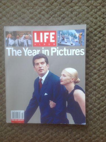 Life Album 1999 for sale in West Valley City , UT