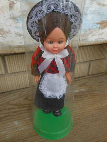 WELSH DOLL for sale in West Valley City , UT