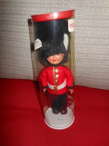 Welsh Guardsman for sale in West Valley City , UT