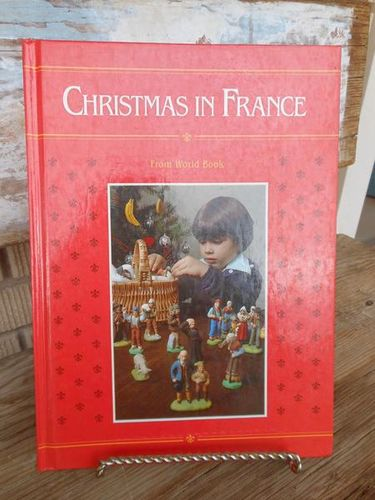 Christmas in France for sale in West Valley City , UT