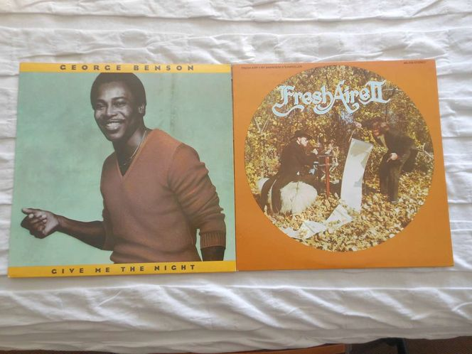 Various Records for sale in West Valley City , UT