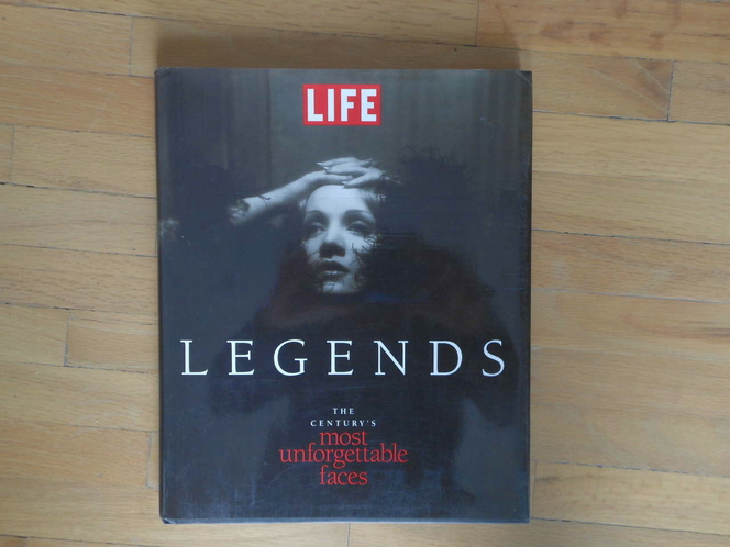 Life Legends for sale in West Valley City , UT