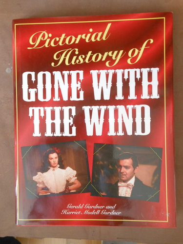 Gone With the Wind for sale in West Valley City , UT