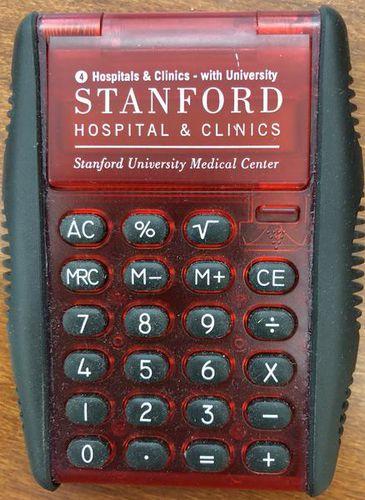 Calculators for sale in Draper , UT