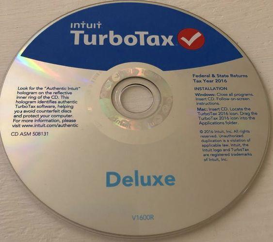 intuit TurboTax for sale in Draper , UT