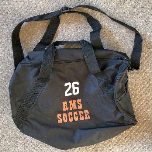 Duffel Bags for sale in Draper , UT