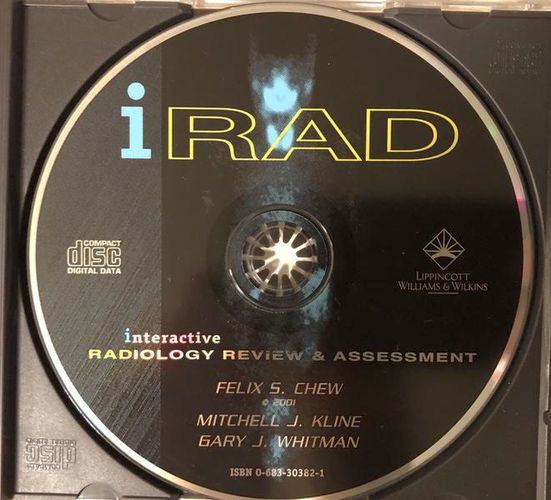 CDs related to Medical Imaging + Radiology for sale in Draper , UT