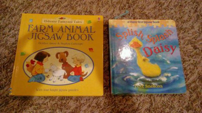 I have a box of Children's book in good or used good condition for sale in Saratoga Springs , UT