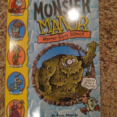 Kids books book $5 each for sale in Saratoga Springs , UT
