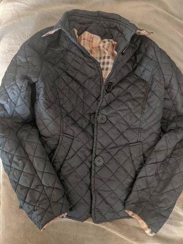 Girls Womens jacket coat junior for sale in Saratoga Springs , UT