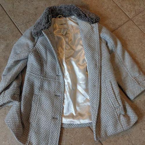 Girls winter coat cherokee 4t for sale in Saratoga Springs , UT