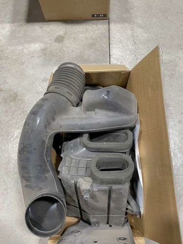 Air Intake From A 2004 Silverado for sale in Salem , UT