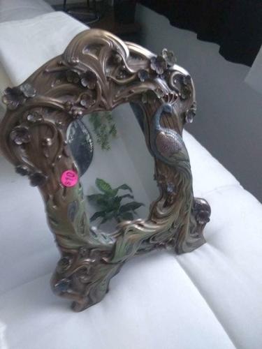 Mirror for sale in Bountiful , UT
