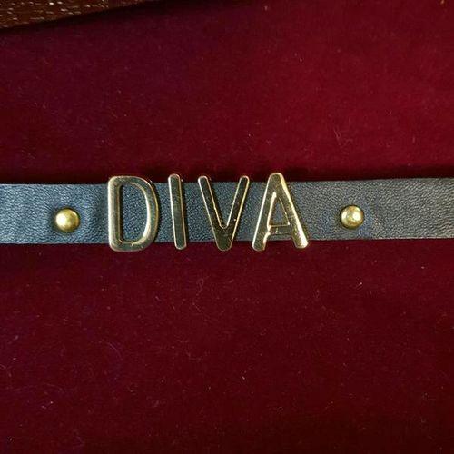 DIVA Bracelet  Now $4 ! for sale in North Salt Lake , UT