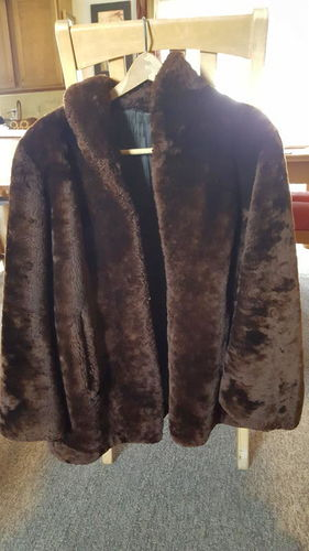 MINK Coat -  for sale in North Salt Lake , UT