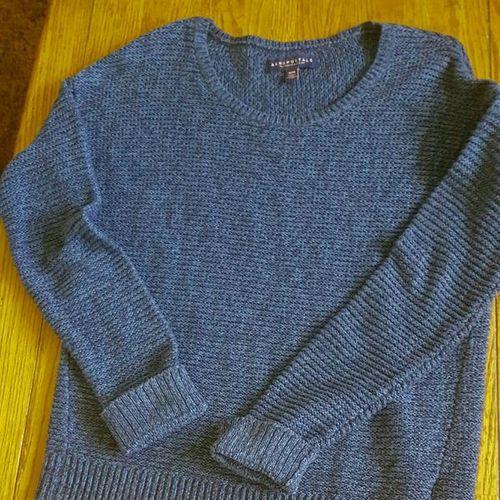Aeropostale Sweater  for sale in North Salt Lake , UT