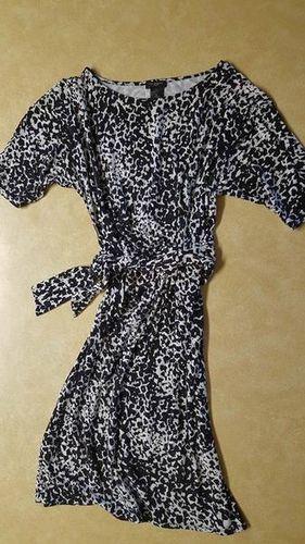 Ann Taylor Belted Short Dress for sale in North Salt Lake , UT
