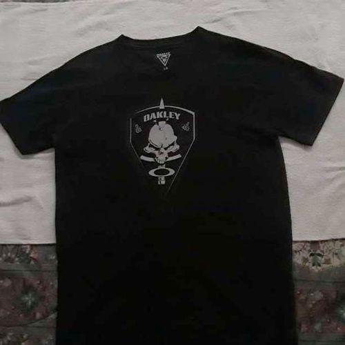 Oakley Skull for sale in North Salt Lake , UT