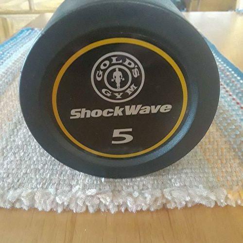 Gold's Gym Shockwave 5 for sale in North Salt Lake , UT