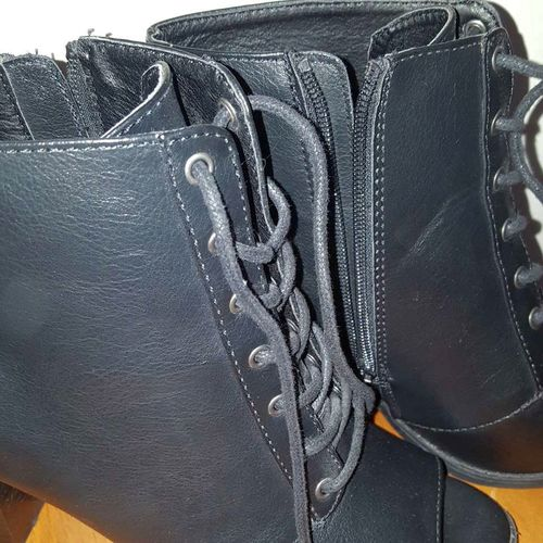 3 inch heels boots for sale in North Salt Lake , UT