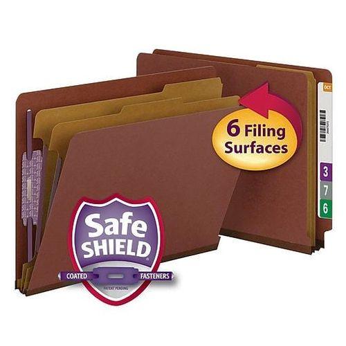 Smead Pressboard End-Tab 29810 File Folder for sale in Orem , UT