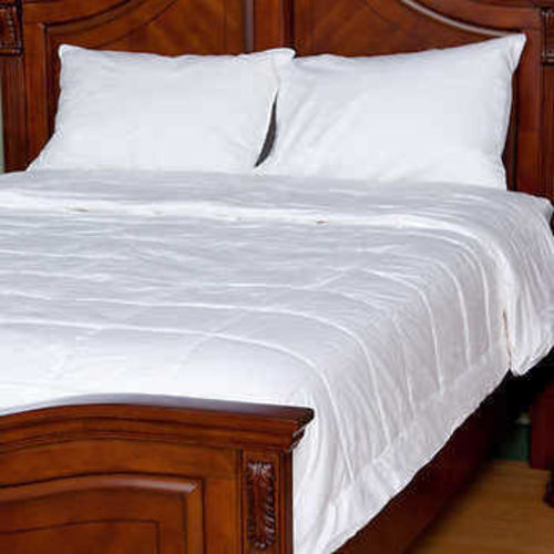 SmartSilk Queen Comforter 560831 for sale in Orem , UT